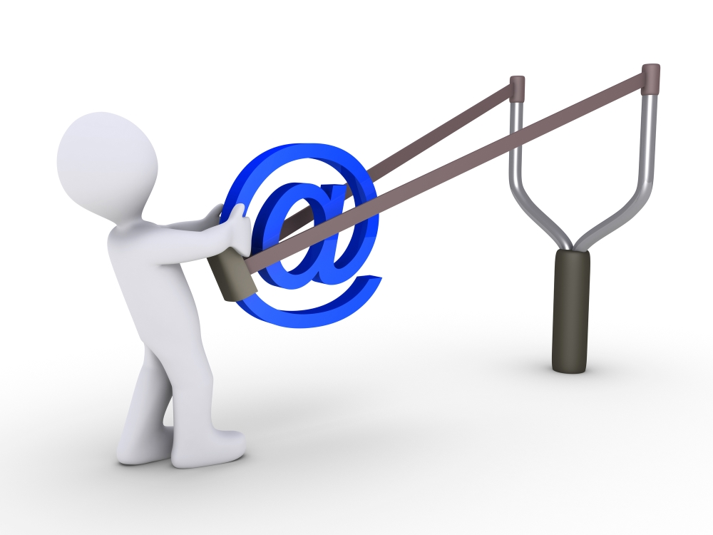 How to Email MLM Leads and Prospects