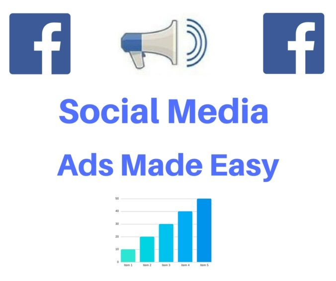 Social Media Ads Made Easy