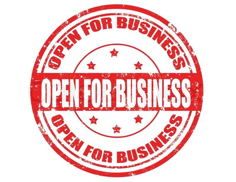 OMG, I Started A Business – HELP!