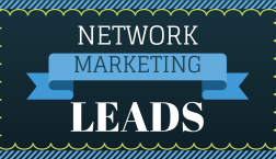 network-marketing-leads