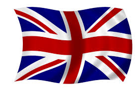 Do You Want UK Success in Network Marketing?
