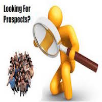Network Marketing Prospects The Hows, Whys Want To Know?
