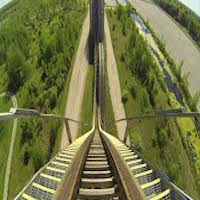 Are You On The Emotional Rollercoaster In Network Marketing?