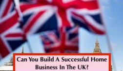 uksuccess