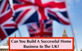 Network Marketing In the UK, The Difference Is?