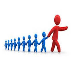 """The Importance Of Effective Leadership in Network Marketing"""