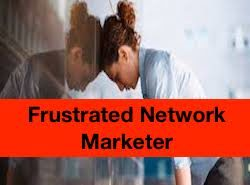 frustrated-network-marketer
