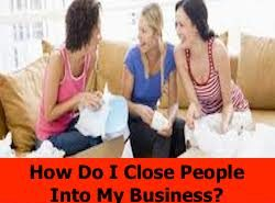 how-to-close-people