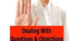 questions-and-objections