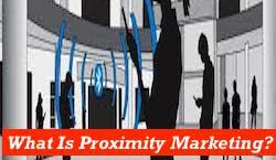 what proximity marketing feature image