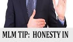Honesty featured image