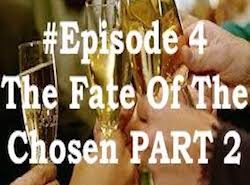 The fate of the chosen part 2 featured