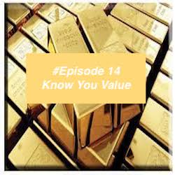Tips For Success: Know Your Value