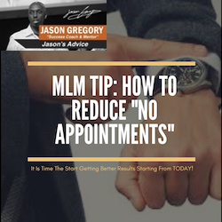 How To Reduce No Show Appointments