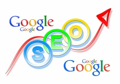 google seo strategies 2016