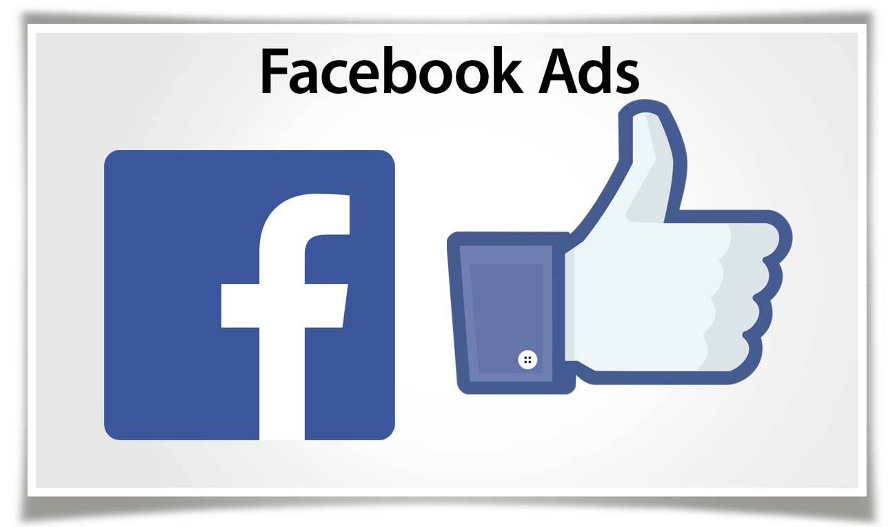 facebook marketing See our results from testing seven of the best facebook marketing tips to get more clicks and views on your facebook posts.