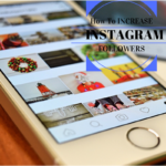 How To Increase Instagram Followers in Network Marketing Business