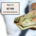 how-to-get-paid