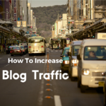 how-to-increase-blog-traffic