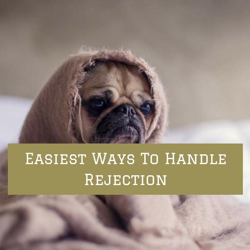 easiest-ways-to-handle-rejection