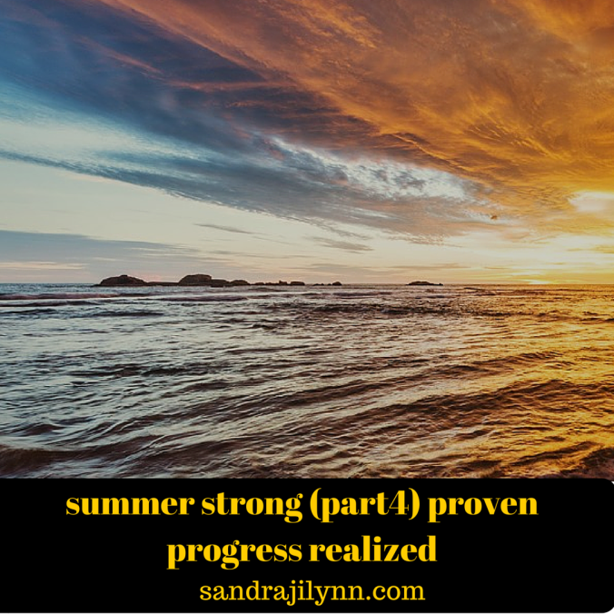 summer strong (part 4) (1)