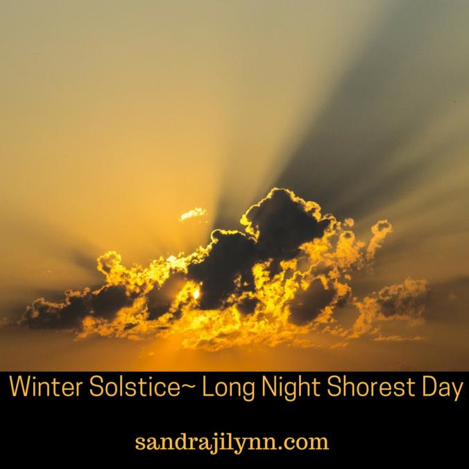 winter-solstice-longest-night-shorest-day