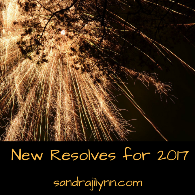 new-resolves-for-2017