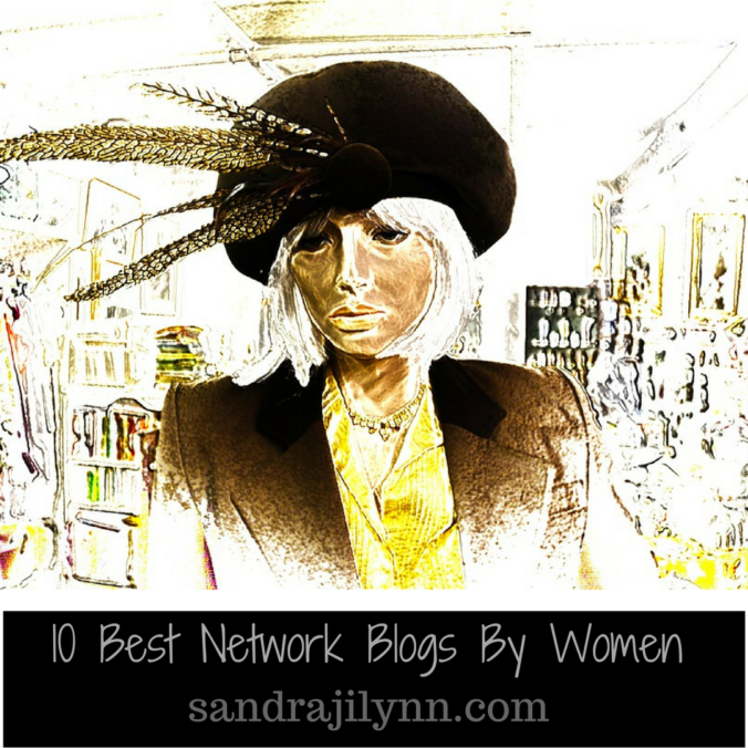 10-best-network-blogs-by-women
