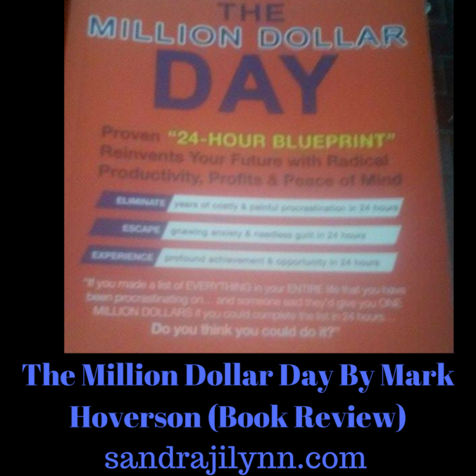 he-million-dollar-day-by-mark