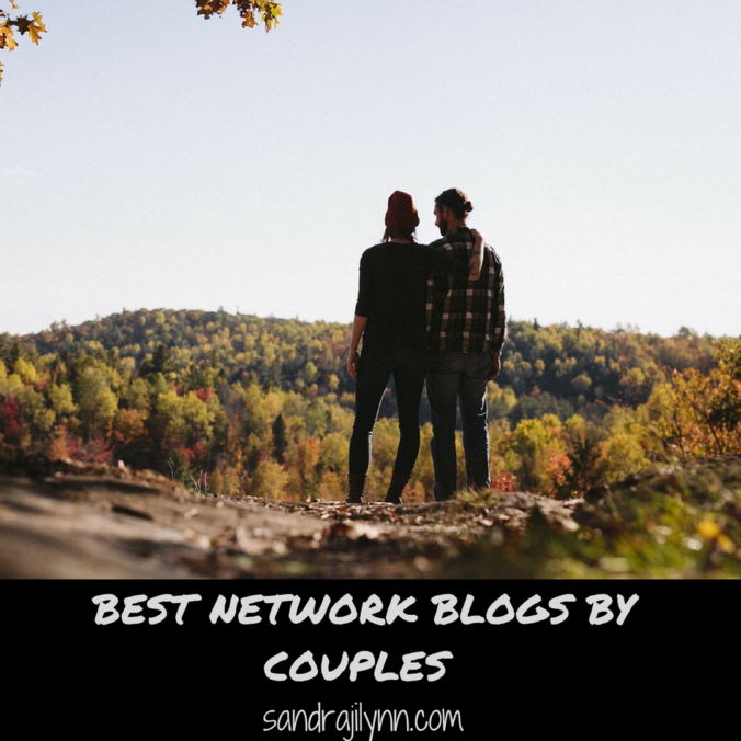 best-netwok-blogs-by-couples