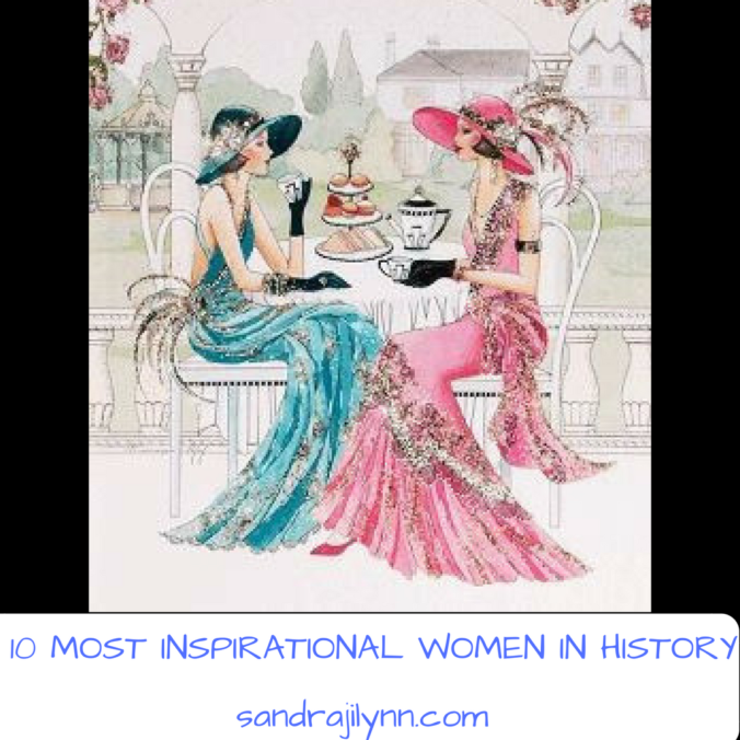 10-most-inspirational-women-in-history-1