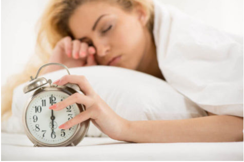 What is Adrenal Fatigue?