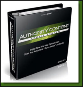 authority-content-profit-system