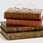 Stack-of-Old-Books-iStock