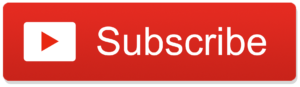 youtube_subscribe_button