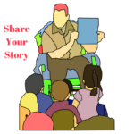 Storytelling That Sells