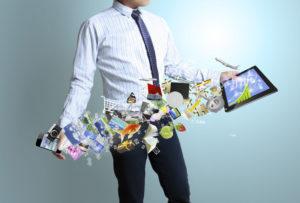 Online Marketing 5