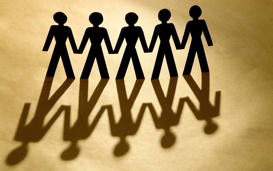 Why Your Circle Of Influence Greatly Impacts Your Success
