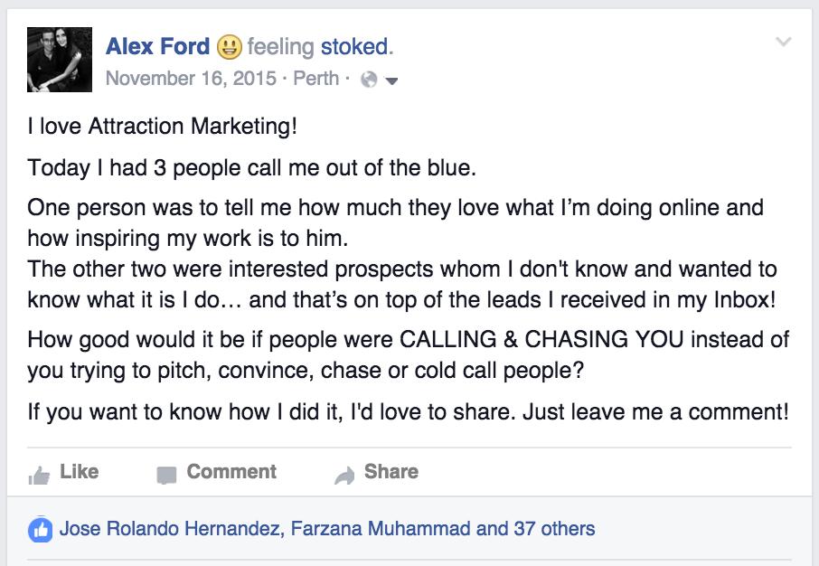 attraction-marketing-fb-post