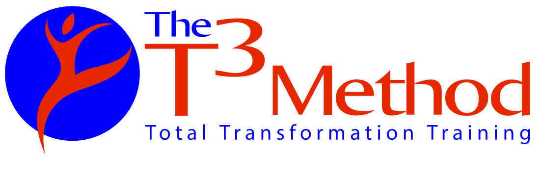 TheT3Method