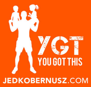 YGT Fitness
