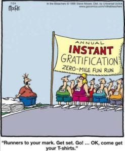 https://sites.google.com/site/dhswgiftedseminar20162017/home/phil-fri/instant-gratification
