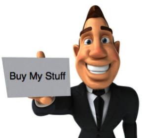 Buy-Guy