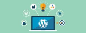 wordpress-custom-post-types
