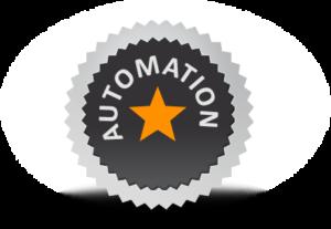 automatization.popup.eng