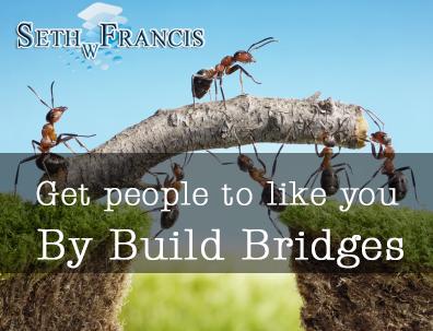 bridgebuildingSWF
