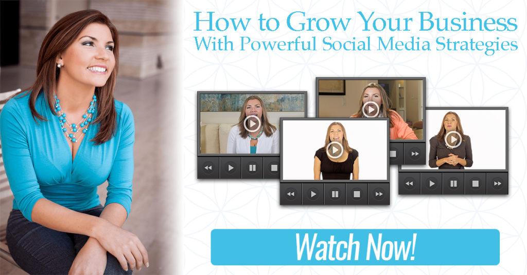 Facebook-Ads-4-videos
