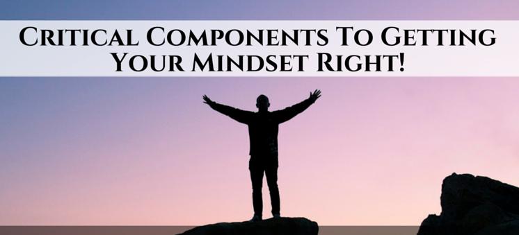 Blog-mindset