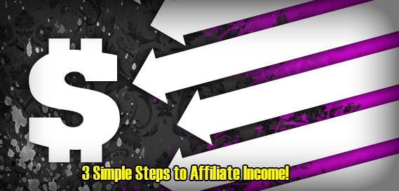 affiliate_revenue_stream
