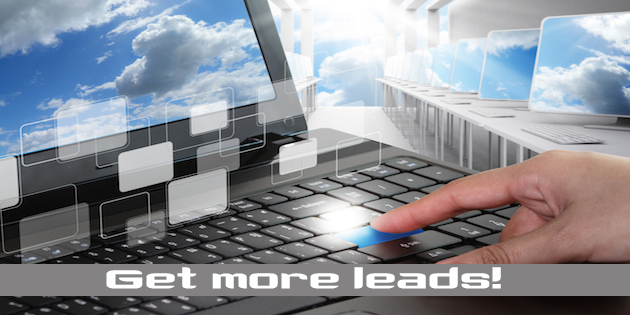 Learn how to gain leads thru solo ads